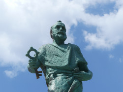 Aufbaukurs Theologie: Der Glaubenssinn der Gläubigen