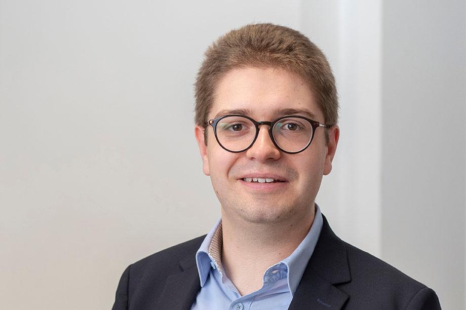 Markus Münzel