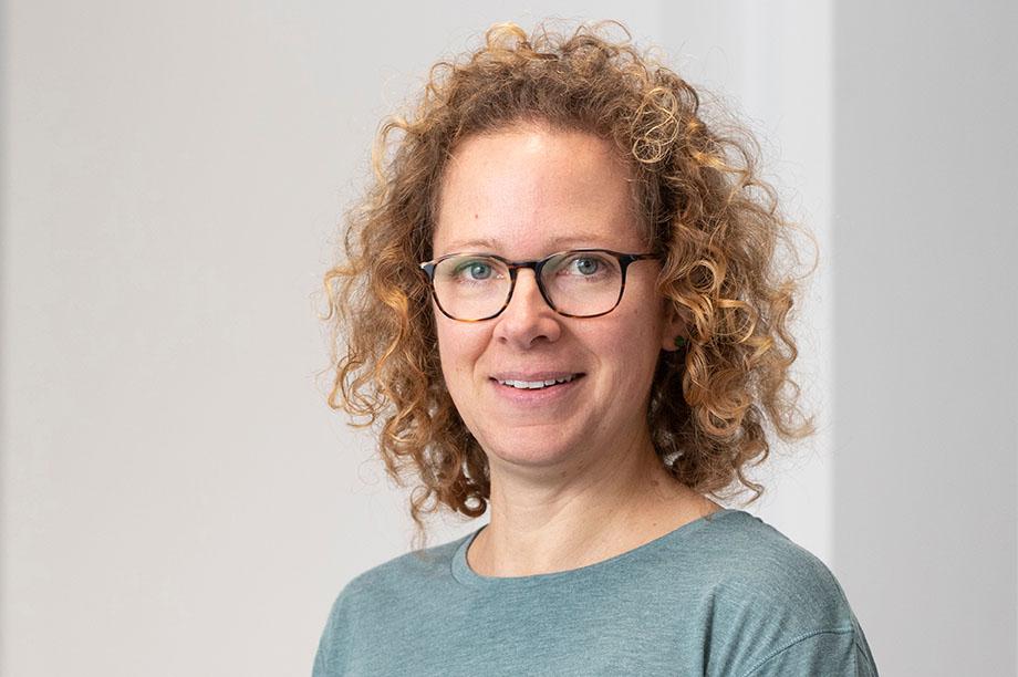 Christine Pietsch