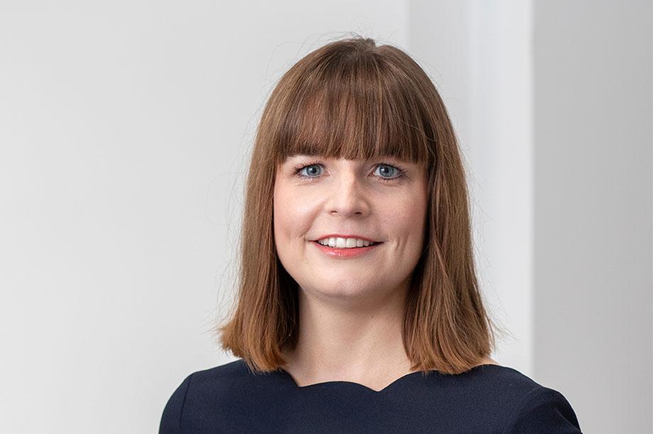 Dr. Marievonne Schöttner